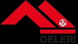 Oeler GmbH